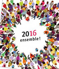 2016-ensemble-calendrier-p-288x300-new
