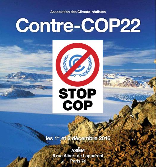 contrecop22