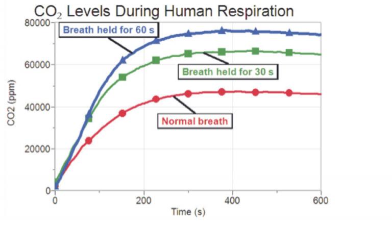 IMrespiration