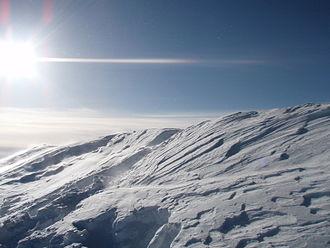 330px-Sommet-Mont-Blanc-2007